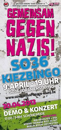 GGN_Flyer_Kiezbingo_200_web