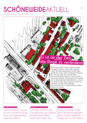 GgN_Zeitung_web1