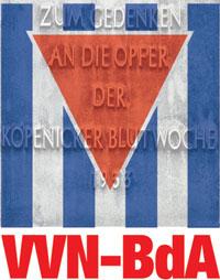 Fahrrad_rundfahrt_logo_kl
