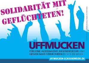 uffmucken-aufkleber_3